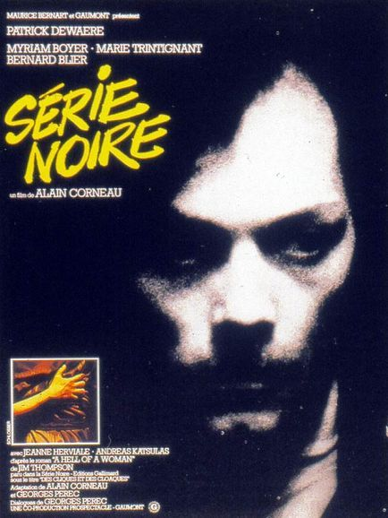 serie-noire-1a8e75c.jpg