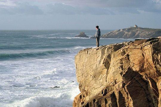 seul-face-a-l-ocean-607469-1f3505f.jpg