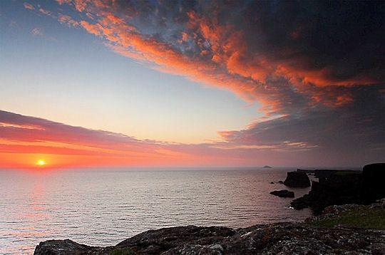 shetland-259071-230034d.jpg