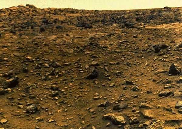 sol_mars-11b4a46.jpg