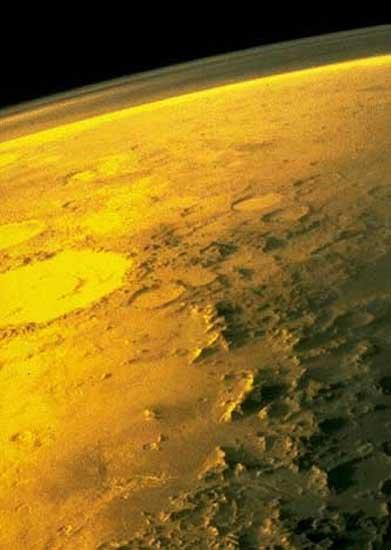 sol_martien-11b4965.jpg