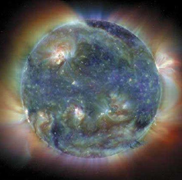 soleil-309.jpg