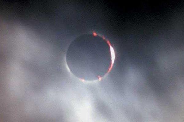 soleil-310.jpg