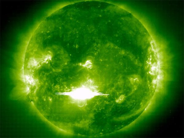 soleil-502-1c0da4c.jpg