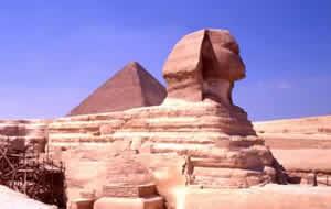 sphinx-12ca5aa.jpg