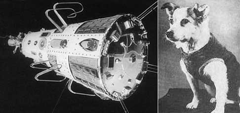 sputnik3-135176e.jpg