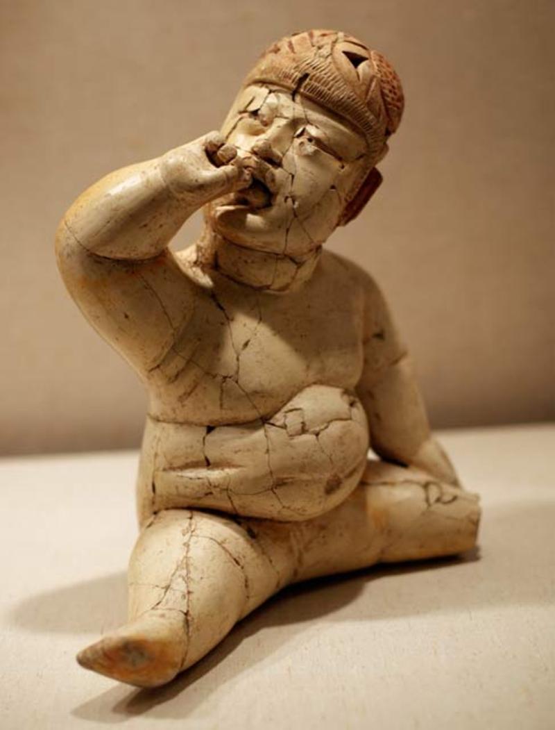 statue-olmeque-211c4db.jpg