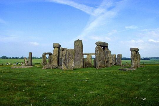 stonehendge-580755-1b637b2.jpg