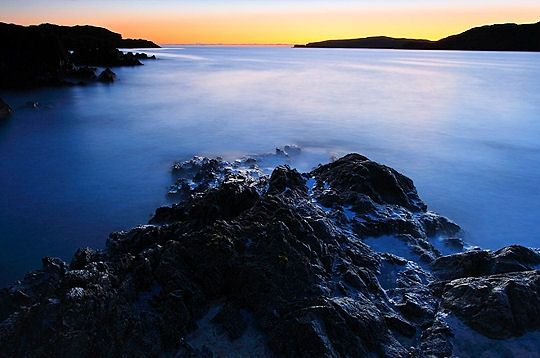 sunset-259069-2300329.jpg
