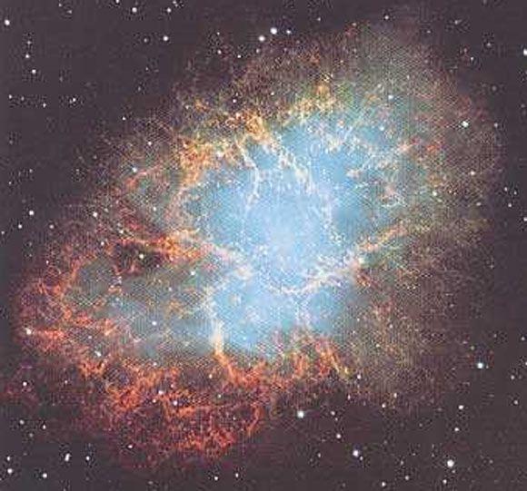 supernova-1757aa1.jpg