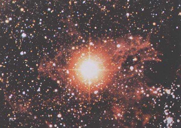 supernova-2-1757ac8.jpg
