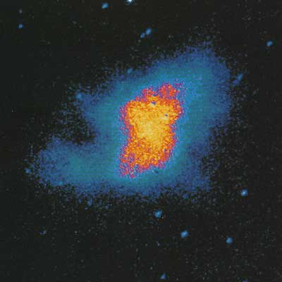 supernova_004-1311a37.jpg