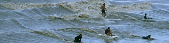 surfeurs.jpg
