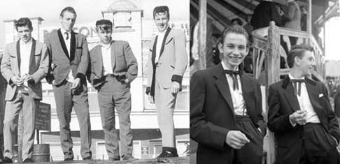 teddy-boys-18f5f93.jpg