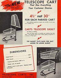 telescopecart-1a8368c.jpg