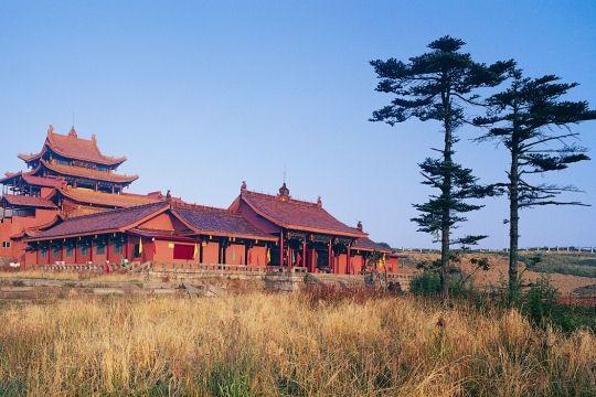temple-huazang-771676.jpg
