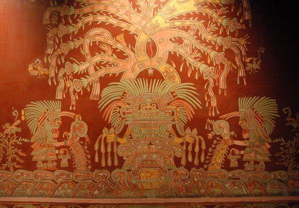 teotihuacan-100.jpg