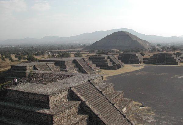 teotihuacan-101.jpg