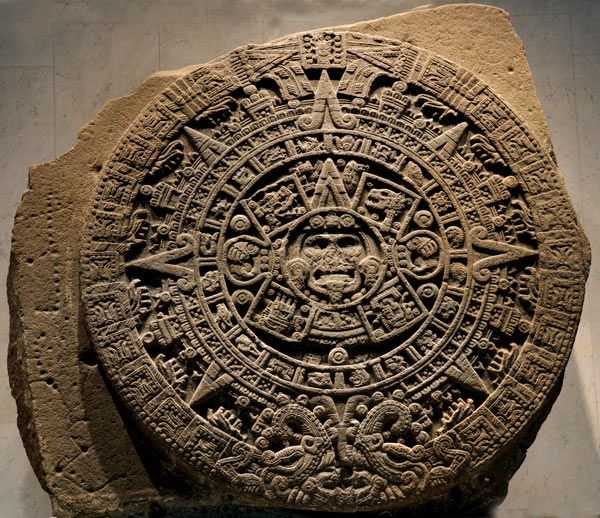 teotihuacan-102.jpg