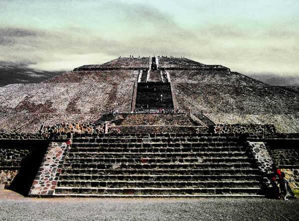 teotihuacan-8.jpg