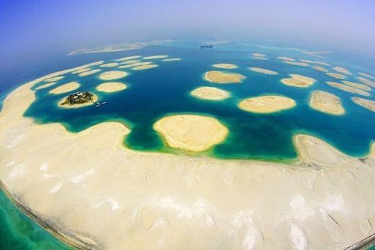 the-palm-jumeirah-582210-1b633a2.jpg