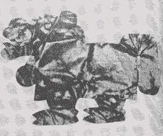 tiahuanaco-6-20adefb.jpg