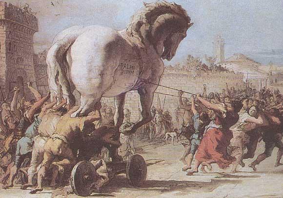 troie_cheval_02.jpg