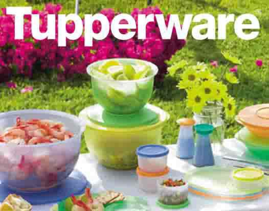 tupperware-1e07a11.jpg