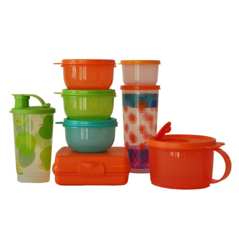tupperware2-219ca9a.jpg