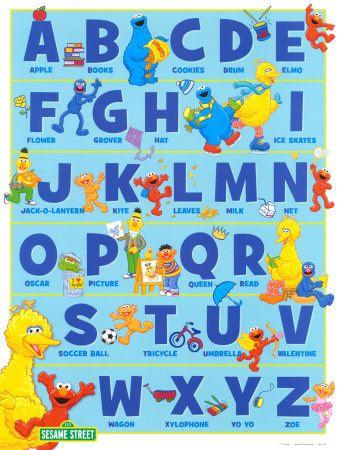 Questions - réponses - Qulle est la lettre la plus utilisée en français ?