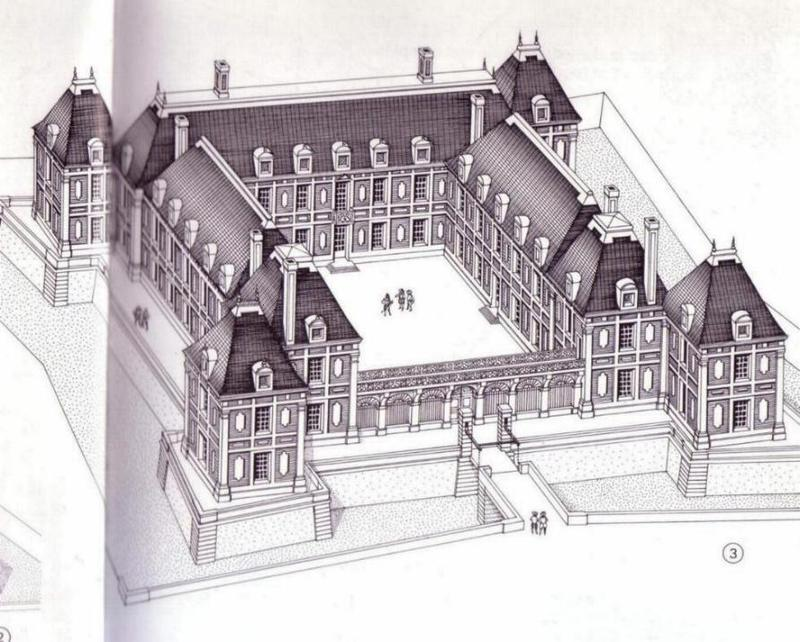 versailles_louisxiii-156774b.jpg