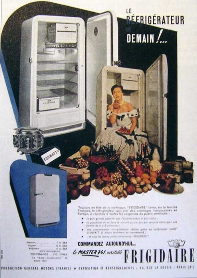 vive-la-consommation_a-18011b7.jpg