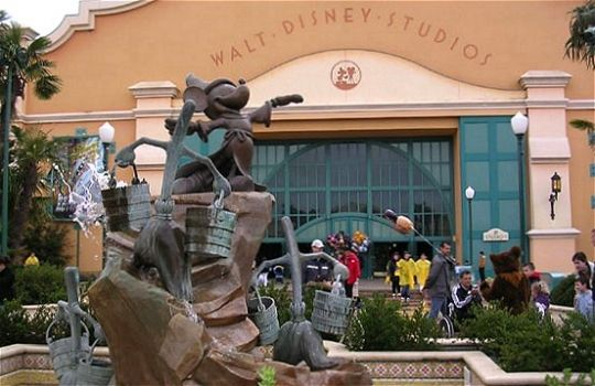 walt-disney-studios-307988-2185885.jpg