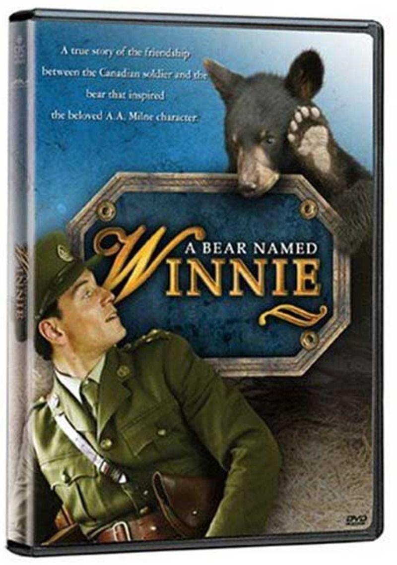 winnie-3.jpg