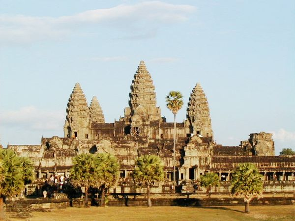 world_maps_angkor_wat_one.jpg