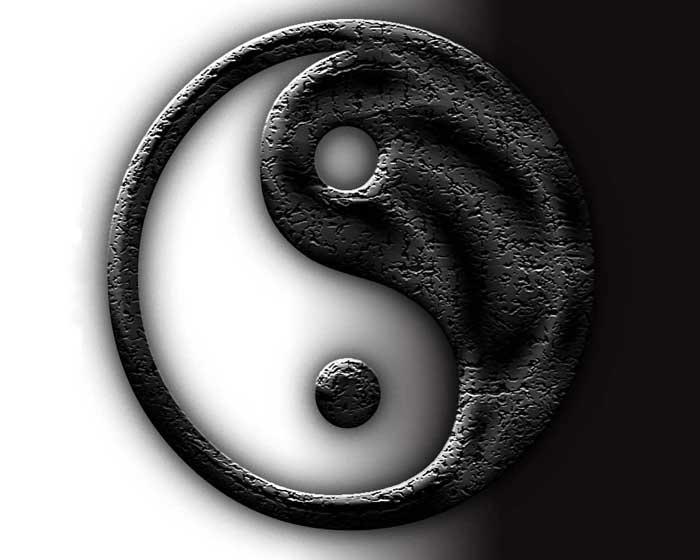 yin_yang-1bbab8b.jpg
